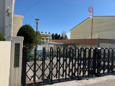 相沢小学校の画像1