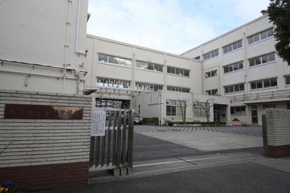 東野中学校の画像1