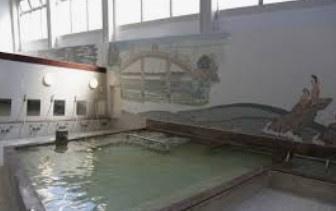 辰巳湯の画像1