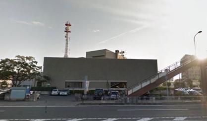 上田公民館の画像1