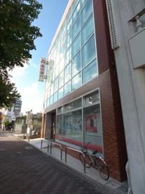 愛知銀行今池支店の画像1
