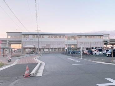 桜井駅の画像1