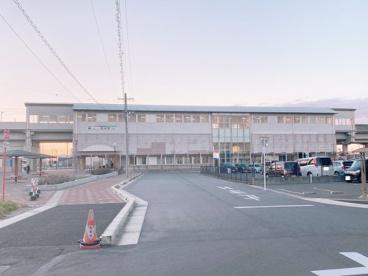 桜井駅の画像2