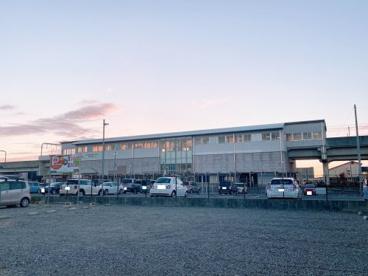 桜井駅の画像3
