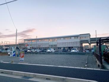 桜井駅の画像4