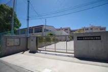 川崎市立王禅寺中央小学校