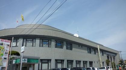新市支所の画像1