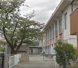 園和北小学校の画像1