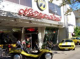 MOON Cafeの画像1