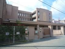 宝塚市立 仁川小学校