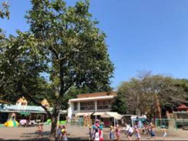 認定こども園下館聖母幼稚園の画像1