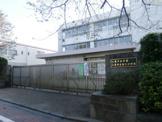 三鷹市立 第七小学校