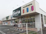 セリア生活良品浜松飯田店