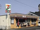 セブンイレブン 横浜上大岡東1丁目店
