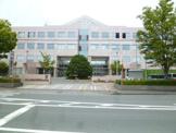 ポリテクカレッジ(小池)