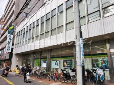 三井住友銀行 中村橋支店の画像1