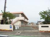 市立 飯田幼稚園