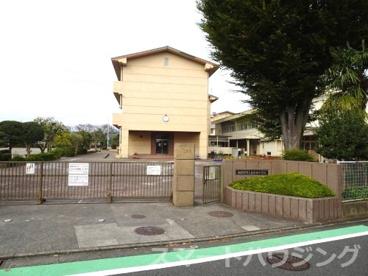 相模原市立当麻田小学校の画像1