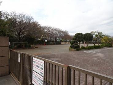 相模原市立当麻田小学校の画像3
