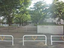 相模原市立夢の丘小学校