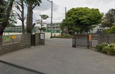 船橋市立法典小学校