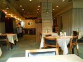 グリーンアカデミーホールレストラン