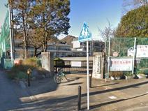 愛川町立田代小学校