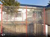 茨木市立北幼稚園