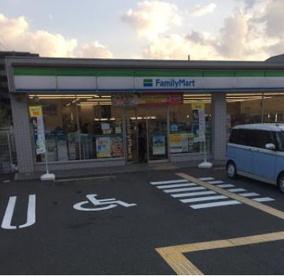 ファミリーマート 茨木小川町店の画像1