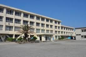 藤沢市立鵠南小学校の画像1