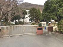 愛川町立愛川中学校