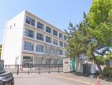 富士見小学校