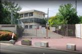第6向陽小学校