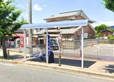 山科西野(京阪バス)