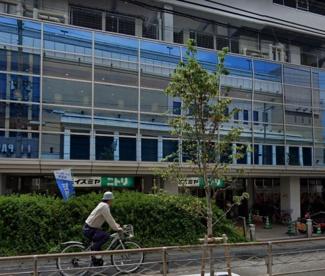 Izumiya(イズミヤ) 六地蔵店の画像1