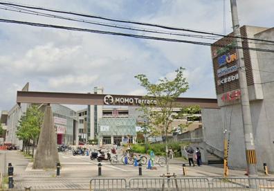 フレンドマート MOMO Terrace店の画像1