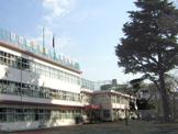 豊島区目白小学校