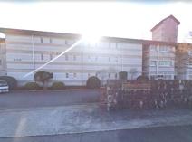 相模原市立中沢中学校