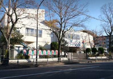 竹の里幼稚園の画像1