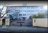 京都市立竹の里小学校