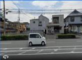 須永内科小児科医院