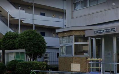 茨木市立 待機児童保育室みらいの画像1