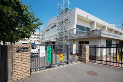 墨田区立第二寺島小学校の画像1