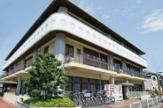 武蔵野東高等専修学校