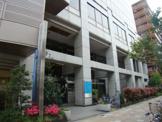 北区滝野川西図書館