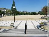 春日丘公園