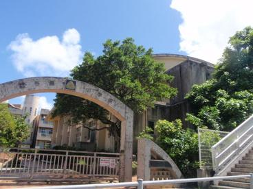 与儀小学校の画像2
