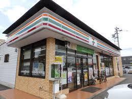 セブンイレブン 小山土塔店の画像1
