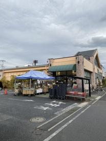 Y's mart Discover(ワイズマートディスカ) 浦安弁天店の画像2