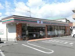 セブンイレブン 八王子暁町1丁目店の画像1